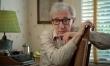 Reżyseria: Woody Allen  - Zdjęcie nr 3