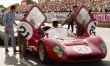 Le Mans '66 - zdjęcia z filmu  - Zdjęcie nr 5