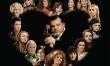 Wszystkie kobiety Mateusza - plakat