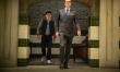 Kingsman: Tajne służby  - Zdjęcie nr 3