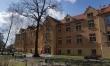 Wrocławska Wyższa Szkoła Informatyki Stosowanej HORYZONT  - Zdjęcie nr 5