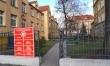 Wrocławska Wyższa Szkoła Informatyki Stosowanej HORYZONT  - Zdjęcie nr 2