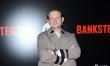 Banksterzy - premiera filmu w Warszawie  - Zdjęcie nr 3