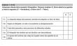 Próbna matura CKE 2021 - j. hiszpański podstawowy - Arkusz