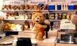 Ted  - Zdjęcie nr 3