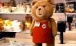 Ted  - Zdjęcie nr 9