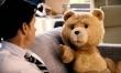 Ted  - Zdjęcie nr 10