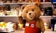 Ted  - Zdjęcie nr 12