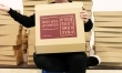 NaukoweLove BOX - zdjęcia