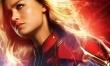 Kapitan Marvel - plakaty filmu  - Zdjęcie nr 1