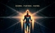 Kapitan Marvel - plakaty filmu  - Zdjęcie nr 4