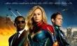 Kapitan Marvel - plakaty filmu  - Zdjęcie nr 3
