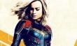 Kapitan Marvel - plakaty filmu  - Zdjęcie nr 2