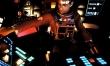 2001: Odyseja kosmiczna  - Zdjęcie nr 4