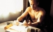 Memento, reż. Christopher Nolan