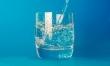 Pokochaj wodę