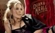 29. Diana Krall - Glad Rag Doll
