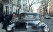 Osierocony Brooklyn - zdjęcia z filmu  - Zdjęcie nr 4