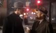 Osierocony Brooklyn - zdjęcia z filmu  - Zdjęcie nr 2