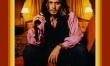 Johnny Depp - 20 najlepszych zdjęć  - Zdjęcie nr 5
