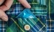 Kreatywne prezerwatywy