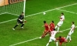 Polska-Rosja 1:1