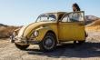 Bumblebee - zdjęcia z filmu  - Zdjęcie nr 5