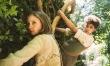 Tajemniczy ogród - zdjęcia z filmu  - Zdjęcie nr 2