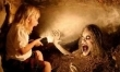 12 rzeczy, których nie wiedziałeś o egzorcyzmach  - Zdjęcie nr 3