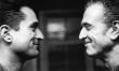 Remembering the Artist: Robert De Niro, Sr.  - Zdjęcie nr 2