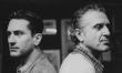Remembering the Artist: Robert De Niro, Sr.  - Zdjęcie nr 1