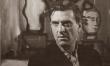 Remembering the Artist: Robert De Niro, Sr.  - Zdjęcie nr 3