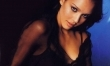 Jessica Alba  - Zdjęcie nr 4