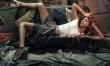 Jessica Alba  - Zdjęcie nr 3