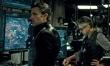 Batman v Superman: Świt sprawiedliwości  - Zdjęcie nr 4