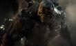 Batman v Superman: Świt sprawiedliwości  - Zdjęcie nr 3