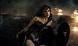 Batman v Superman: Świt sprawiedliwości  - Zdjęcie nr 2