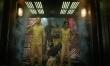 Strażnicy galaktyki  - Zdjęcie nr 5