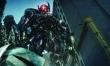 Transformers 3  - Zdjęcie nr 4