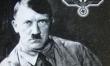 """Mein Kampf"" Adolf Hitler"
