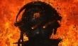 """451 stopni Fahrenheita"" Ray Bradbury"