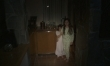 Paranormal Activity 3  - Zdjęcie nr 3