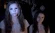 Paranormal Activity: Naznaczeni  - Zdjęcie nr 2