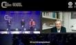 Forum Inżynierów Przyszłości 2020 - zdjęcia z wydarzenia