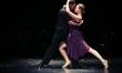Tango Piazzolla  - Zdjęcie nr 3
