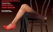 Tango Piazzolla - plakat