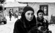Zimna wojna - zdjęcia z filmu  - Zdjęcie nr 5