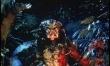 Predator - zdjęcia z filmu  - Zdjęcie nr 4
