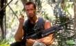 Predator - zdjęcia z filmu  - Zdjęcie nr 2