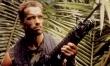 Predator - zdjęcia z filmu  - Zdjęcie nr 1